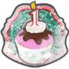 bonne anniversaire mon blog Blog de Concoure-de-maillot-bain