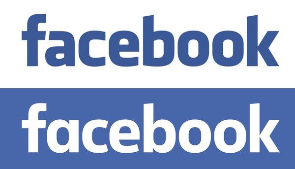 Facebook, est le site le plus surveiller  en Belgique