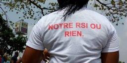 """Facebook, terrain de chasse rêvé des """"brouteurs"""" du net - JeuneAfrique.com"""