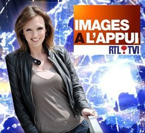 Images à l'appui (13/02/17) - Replay - RTLTVI
