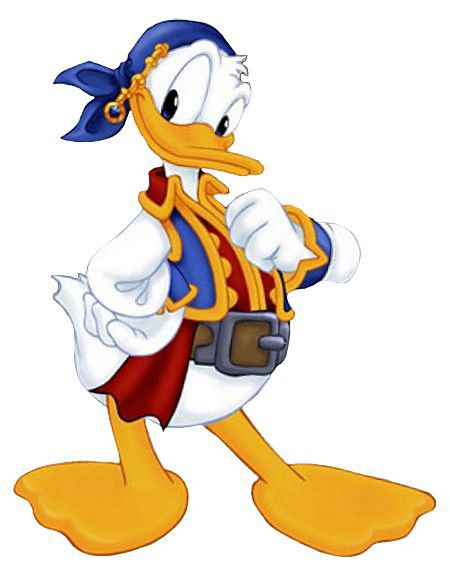 donald-duck09061934  fête ses 33 ans demain, pense à lui offrir un cadeau.Aujourd'hui à 07:41