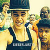 BieberJustin  fête ses 23 ans demain, pense à lui offrir un cadeau.Aujourd'hui à 07:27