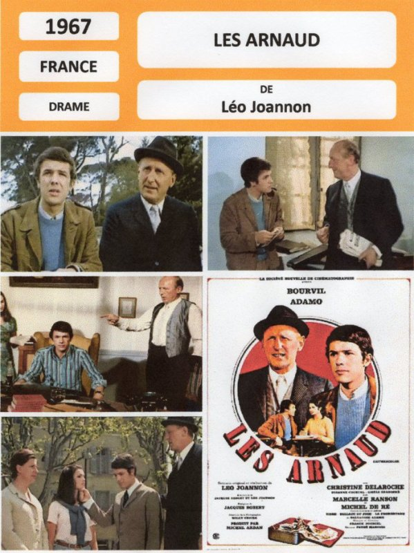 Ciné-Fiche (50)