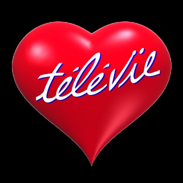 televie-etfnrs-groupe  fête aujourd'hui ses 50 ans, pense à lui offrir un cadeau.Hier à 00:00