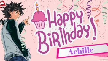 Mr-Ziiko  fête ses 27 ans demain, pense à lui offrir un cadeau.Aujourd'hui à 07:34