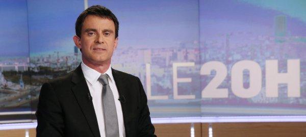 Valls2017  fête ses 20 ans demain, pense à lui offrir un cadeau.Aujourd'hui à 18:36