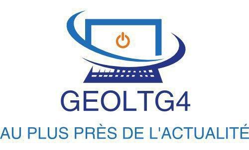 geoltg2  fête ses 77 ans demain, pense à lui offrir un cadeau.Aujourd'hui à 18:36