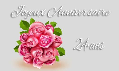 HistoireDeDeoxis  fête ses 24 ans demain, pense à lui offrir un cadeau.Aujourd'hui à 19:55