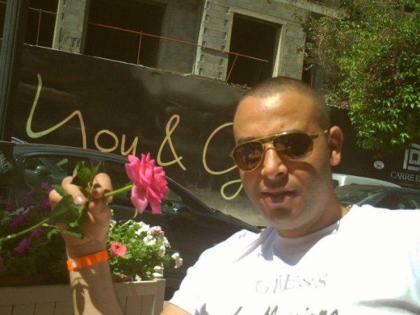 hichem-hich  fête ses 39 ans demain, pense à lui offrir un cadeau.Aujourd'hui à 19:49