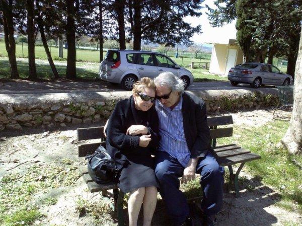 yann-d-angelo  fête ses 68 ans demain, pense à lui offrir un cadeau.Aujourd'hui à 20:27