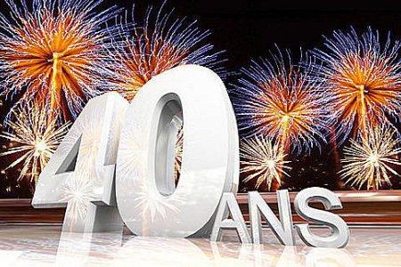 boni508  fête ses 41 ans demain, pense à lui offrir un cadeau.Aujourd'hui à 20:35
