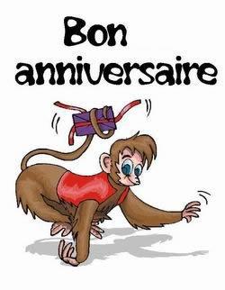 bkdparis  fête ses 44 ans demain, pense à lui offrir un cadeau.Aujourd'hui à 18:26
