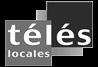 Charleroi N90 – Travaux de nuit pendant les deux semaines à venir ! - Télésambre - Fil Info