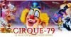 Cirque-79  fête ses 21 ans demain, pense à lui offrir un cadeau.Aujourd'hui à 20:35
