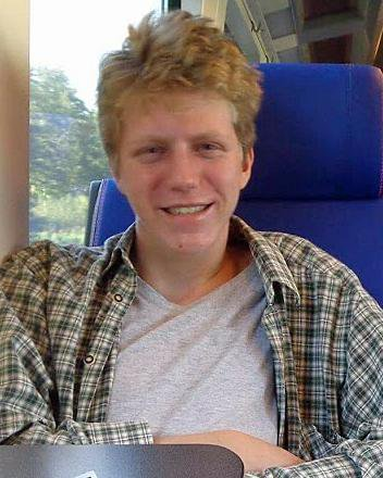 Disparition de Sam #HOUTHUYS à Merelbeke le 24/06/2017