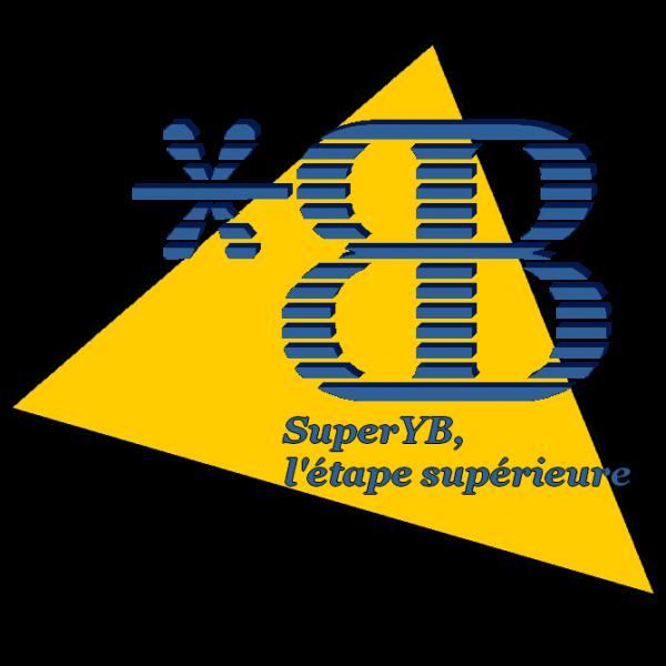 SuperYB  fête ses 25 ans demain, pense à lui offrir un cadeau.Aujourd'hui à 20:20