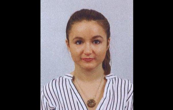 Paris: Une adolescente de 14 ans portée disparue dans le 16e arrondissement
