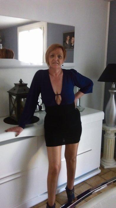 EMMA-WATSON76140  fête ses 38 ans demain, pense à lui offrir un cadeau.Aujourd'hui à 20:35