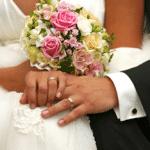 bon mariage as ton fiston
