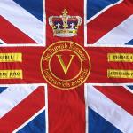 5ème Régiment des Cipayes Anglais