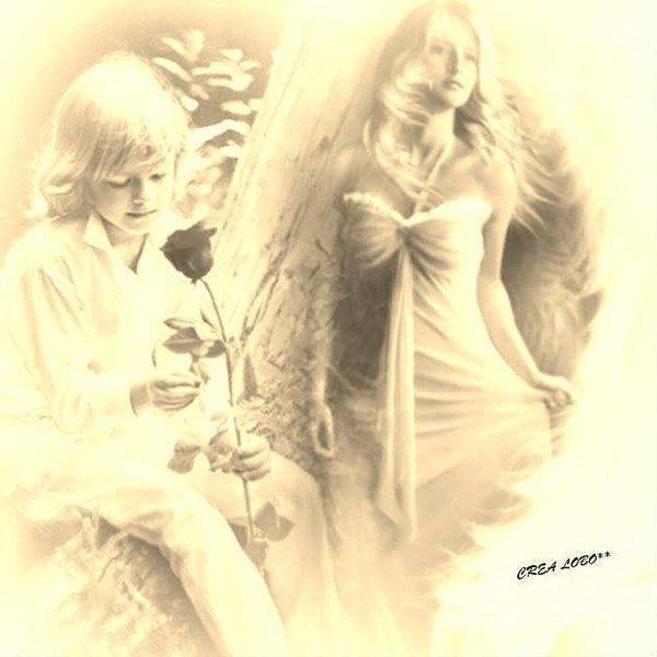lys-bleu-de-coeur  fête ses 57 ans demain, pense à lui offrir un cadeau.Aujourd'hui à 20:05