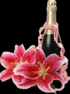 fleur-des-lys  fête ses 57 ans demain, pense à lui offrir un cadeau.Aujourd'hui à 20:05