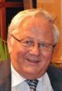 Antoine BOURDOUXHE a disparu - Plombières