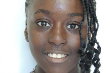 Malika, la fillette disparue à Woluwe-Saint-Pierre, a été retrouvée