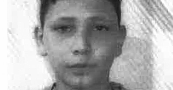 Mohamed 13 ans , disparu aux Bordes-sur-Arize (09)