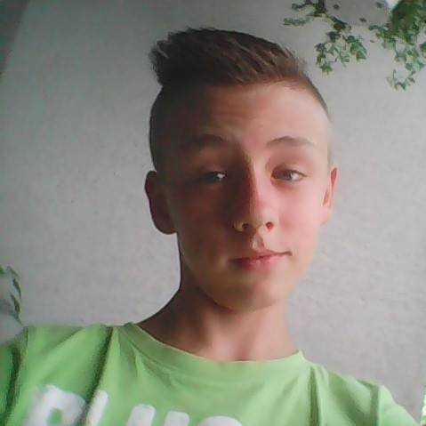 la-moto-cross-du-13  fête aujourd'hui ses 14 ans, pense à lui offrir un cadeau.Hier à 08:03