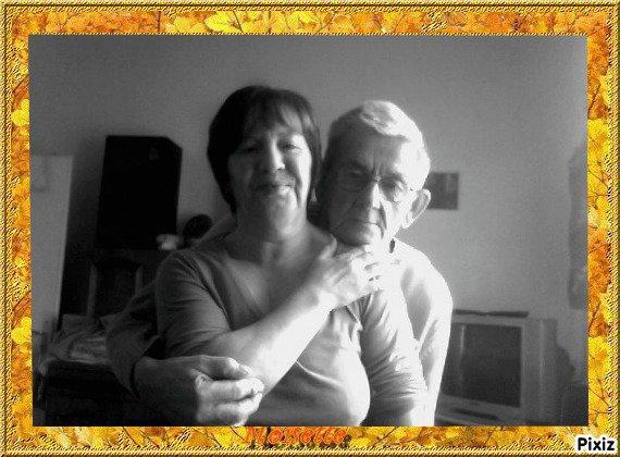 solex62300  fête aujourd'hui ses 72 ans, pense à lui offrir un cadeau.Hier à 14:00