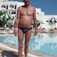 eurolive58  fête aujourd'hui ses 63 ans, pense à lui offrir un cadeau.Hier à 23:00