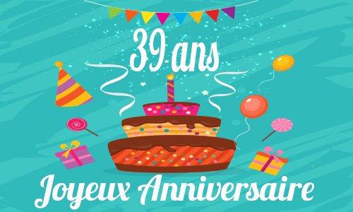 LAPLUMEQUIPLEURE  fête ses 40 ans demain, pense à lui offrir un cadeau.Aujourd'hui à 20:17