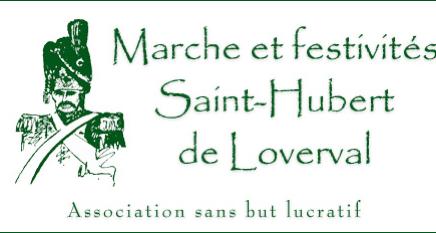 a marche saint huber de loveral gerpinnes aura leui du semedi 02 au mardi 04 septembre