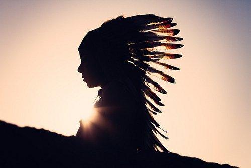 IndianSpirit  fête ses 20 ans demain, pense à lui offrir un cadeau.Aujourd'hui à 20:07