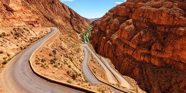Xabbi Tours – Une nouvelle expérience incroyable