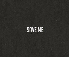 Sauve Moi