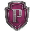 Les préfets de Poudard