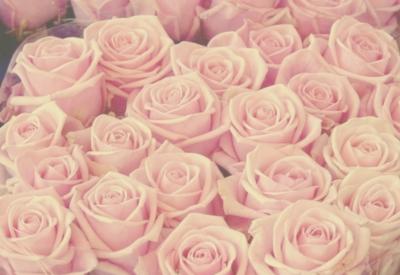 Avant c'était le temps des fleurs , des étés bleus , j'étais mieux sans toi , tellement mieux sans toi.