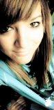 Photo de xx-make-x-me-smile-xx