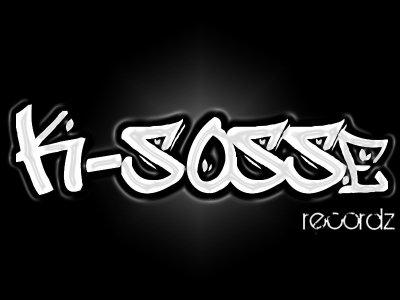K-Sosse Recordz