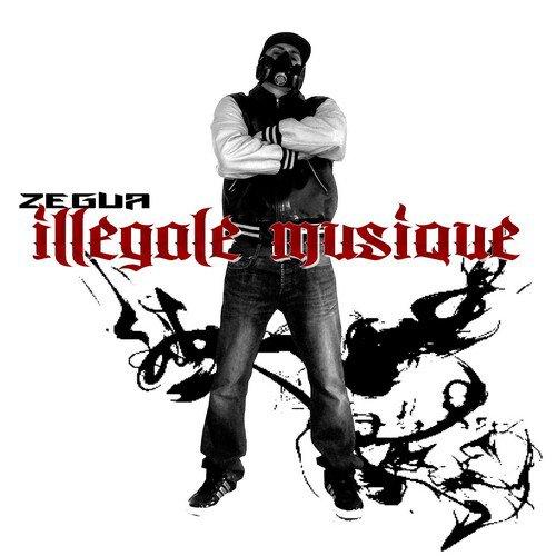 illégale musique