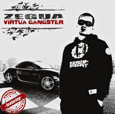 Virtua Gangster