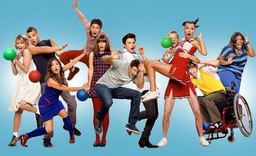 Deuxième pire score historique pour Glee