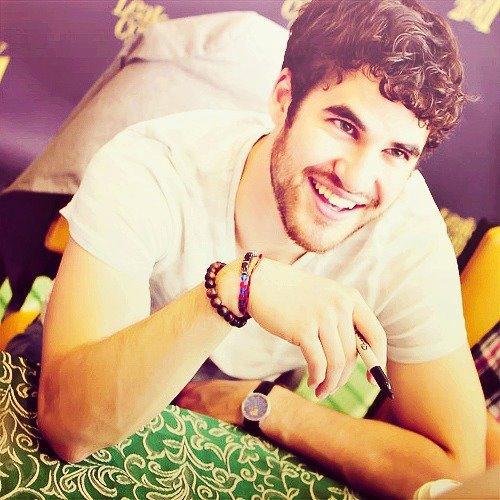 Darren <3 <3 <3 <3