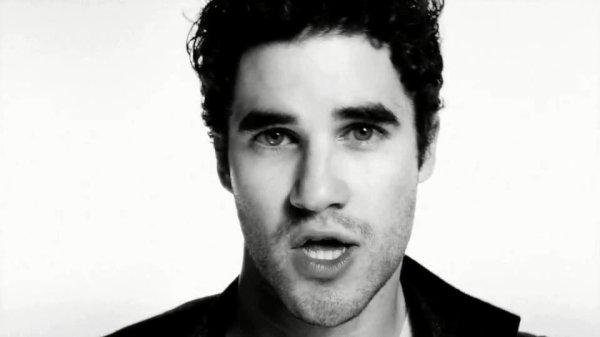 Darren pour la FNO