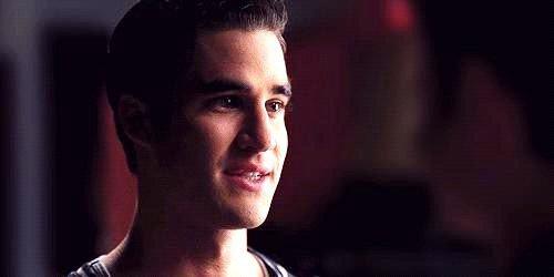 Blaine <3