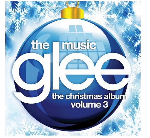 Christmas album. volume 3