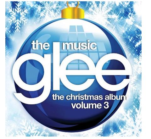 Christmas album. volume 3