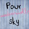 Photo de Pour-mademoiselle